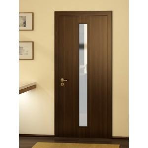 Двері шпоновані L6