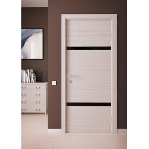 Двері шпоновані L9